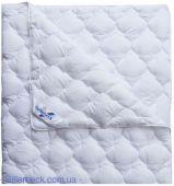 Детское одеяло Наталия Плюс облегченное Billerbeck ef43a9c544734